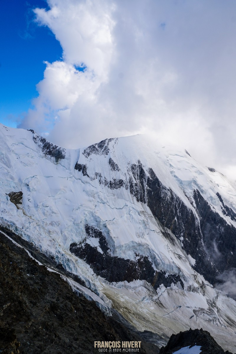 Mont blanc 2018 21