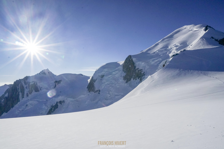 Mont blanc 2018 9