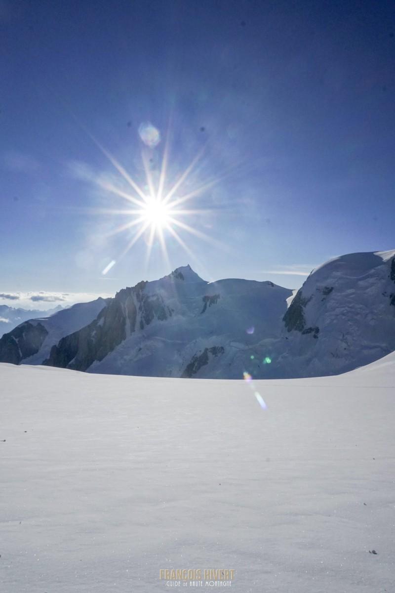 Mont blanc 2018 8