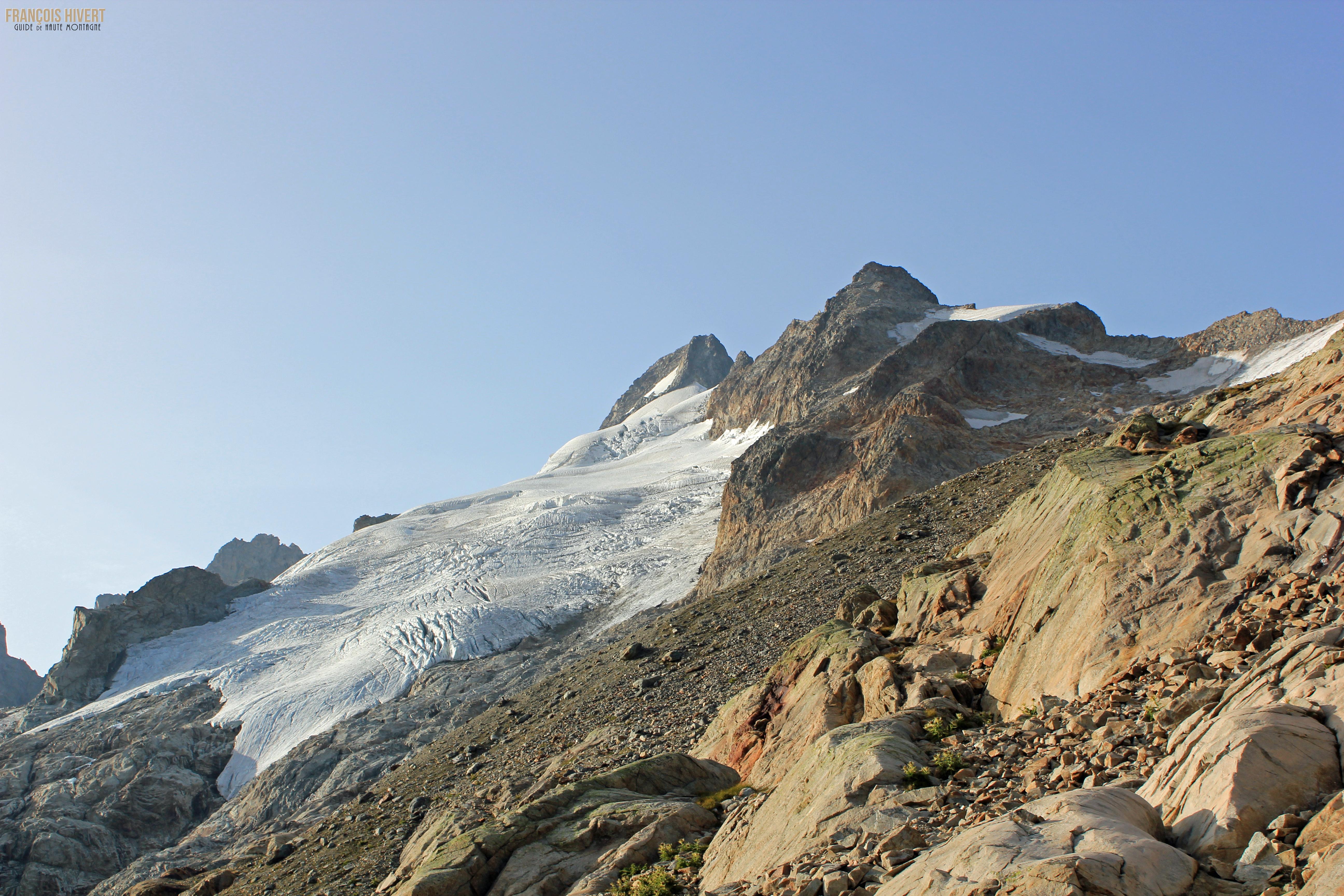 Mont Dolent alpi Crédit 1