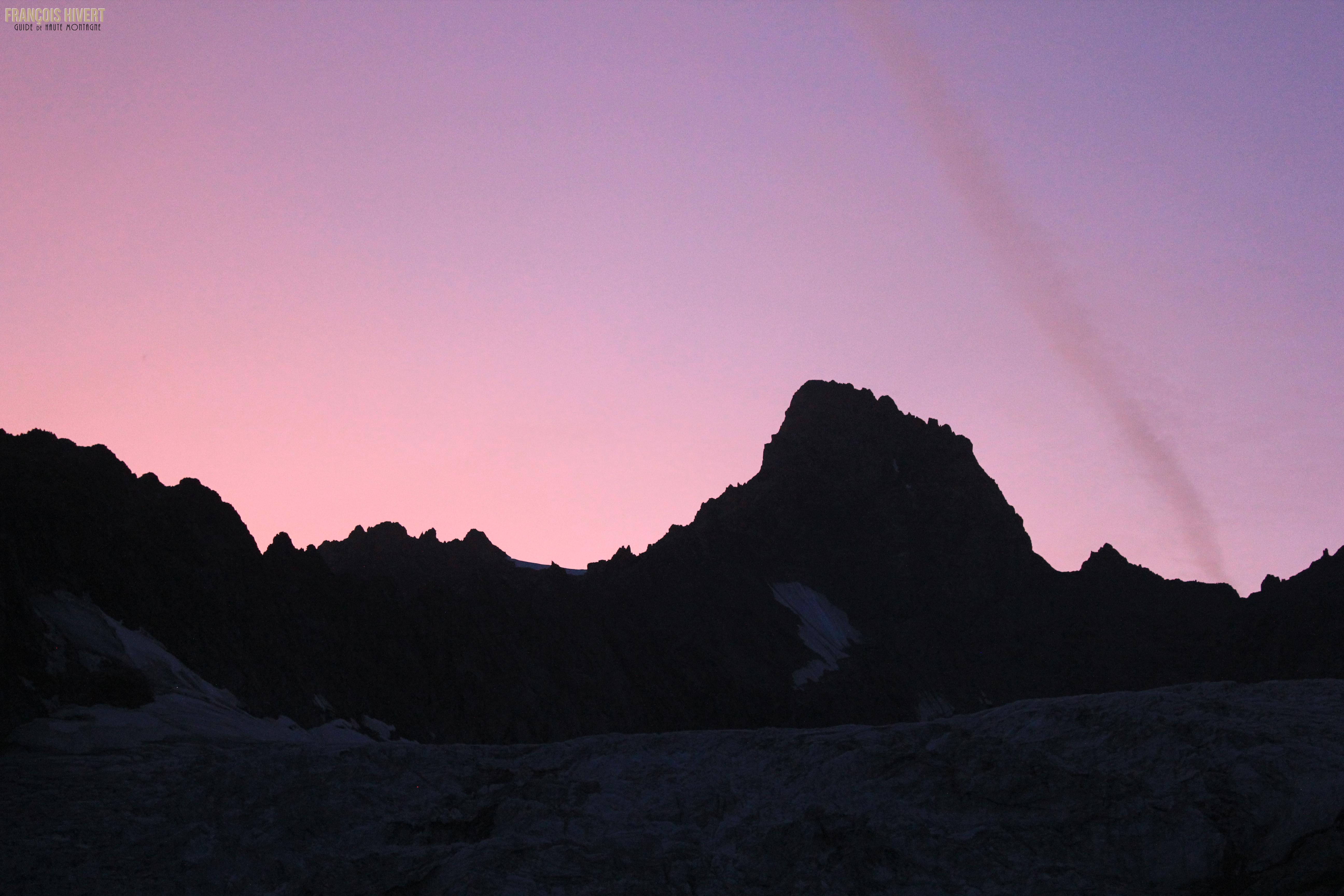 Mont Dolent alpi Crédit 3