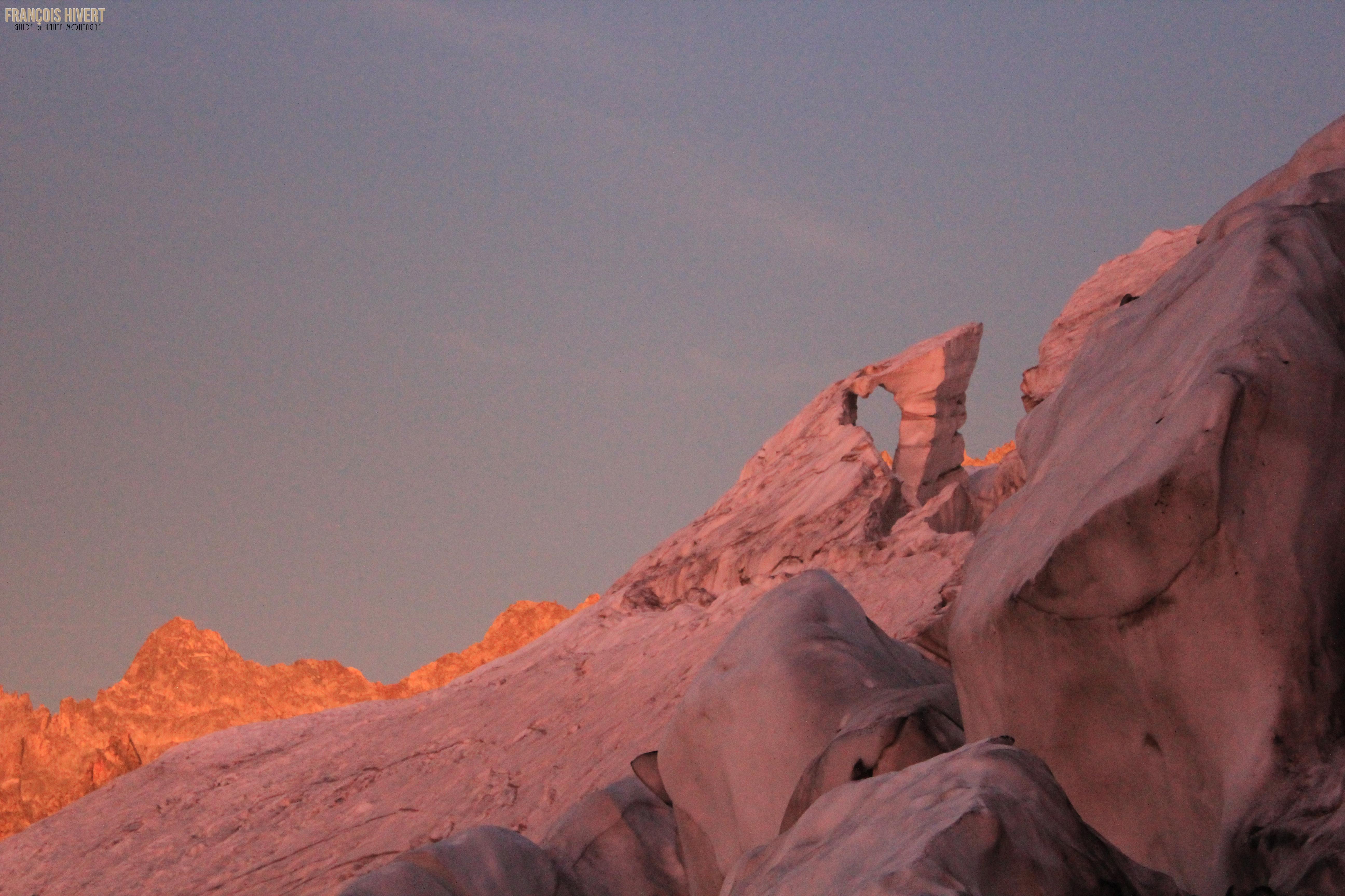Mont Dolent alpi Crédit 5
