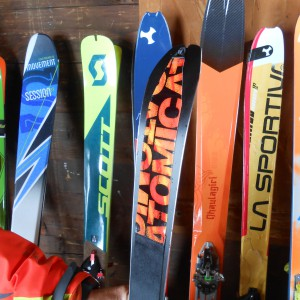 ski 29