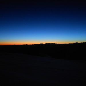 Page Mt Blanc 3