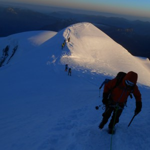 Page Mt Blanc 4