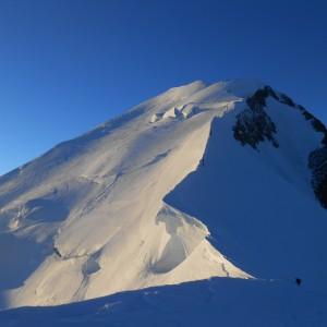 Page Mt Blanc 5