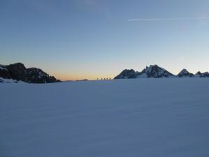 Cham Zermatt Couverture