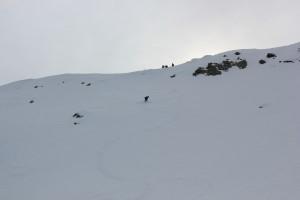 Gde Journée snowboard 5