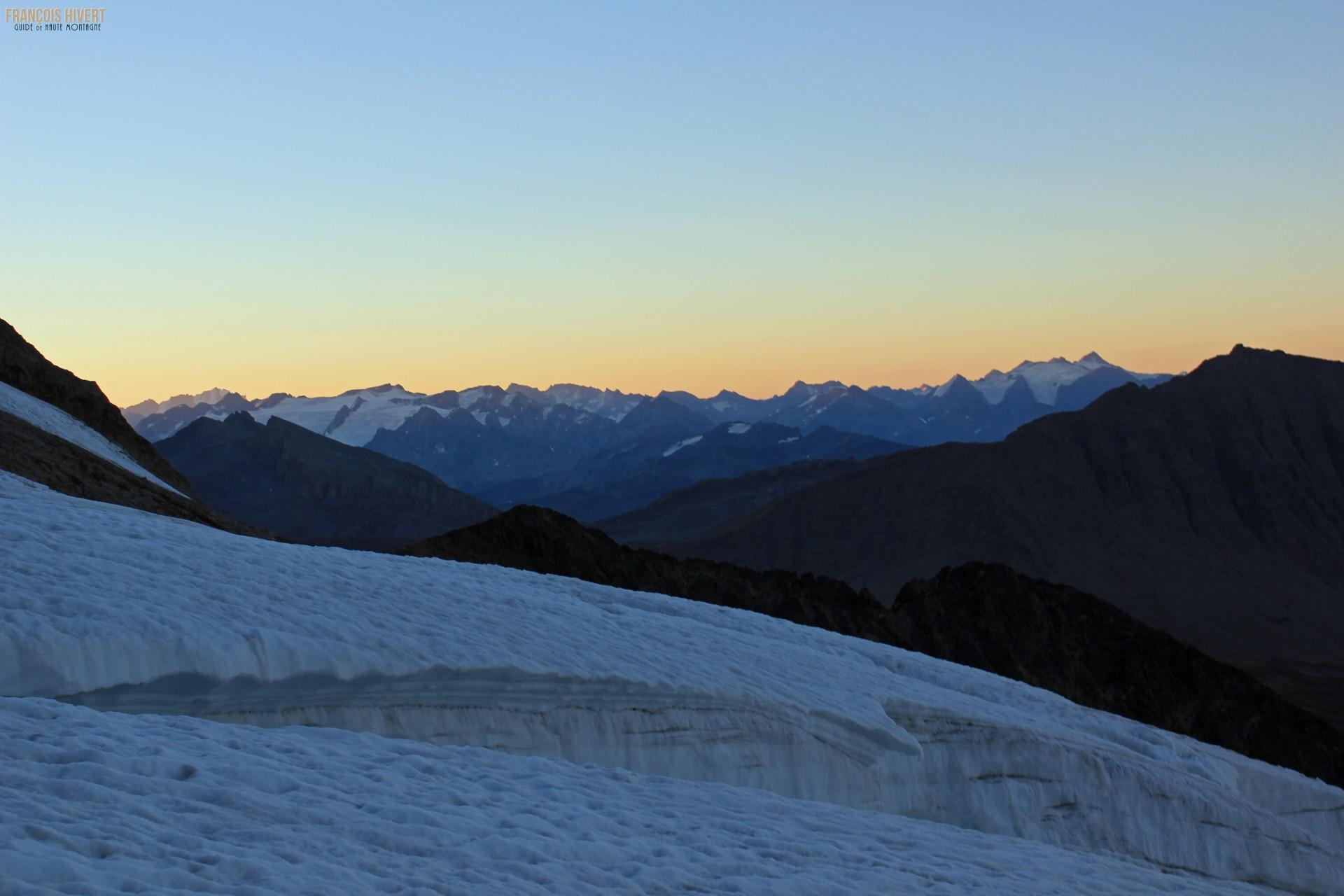 crédit 3 Dôme des Glaciers