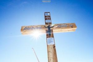 Alphubel Rotgrat Suisse Valais alpinisme escalade