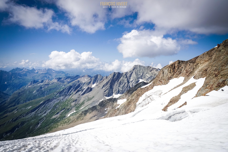 Dôme des Neige 1