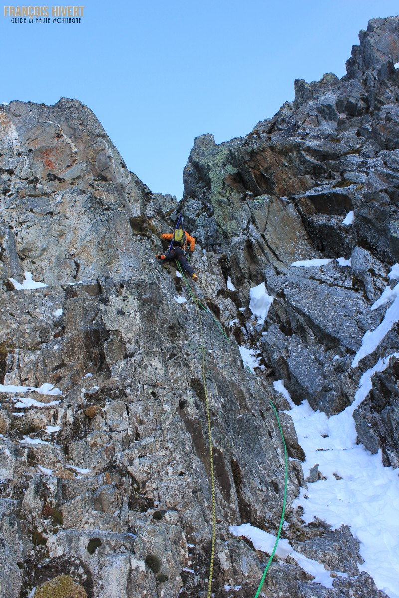 credit-10 Couloir Nord Grand Mont