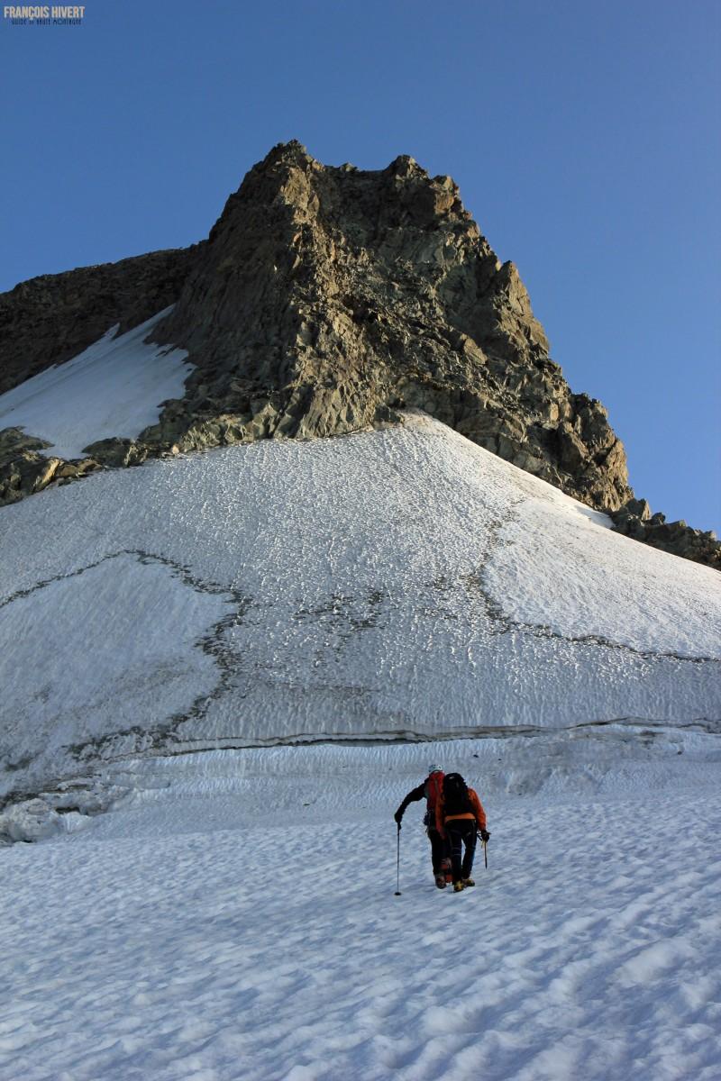 Mont Dolent alpi Crédit 11
