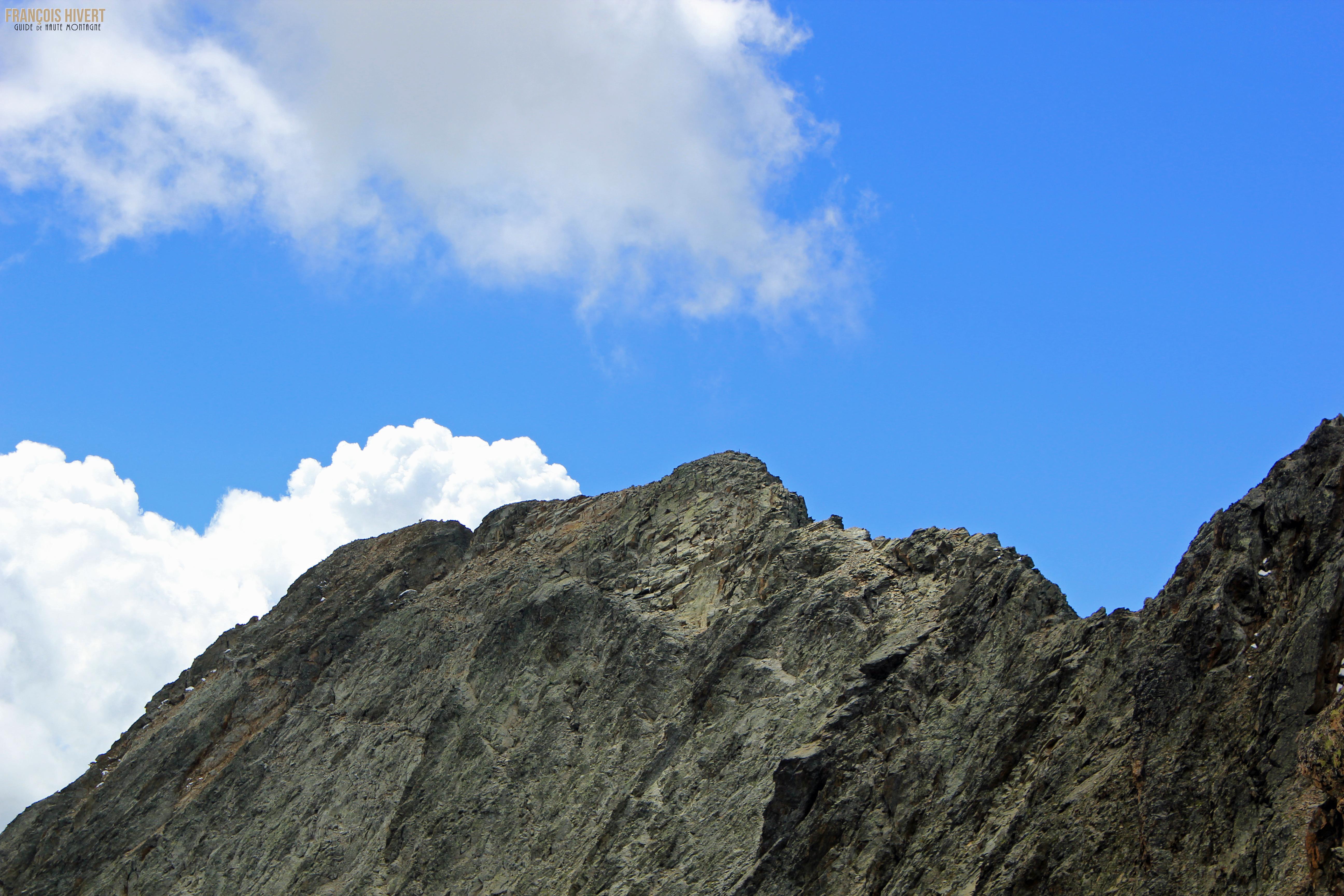 Mont Tondu Crédit 12