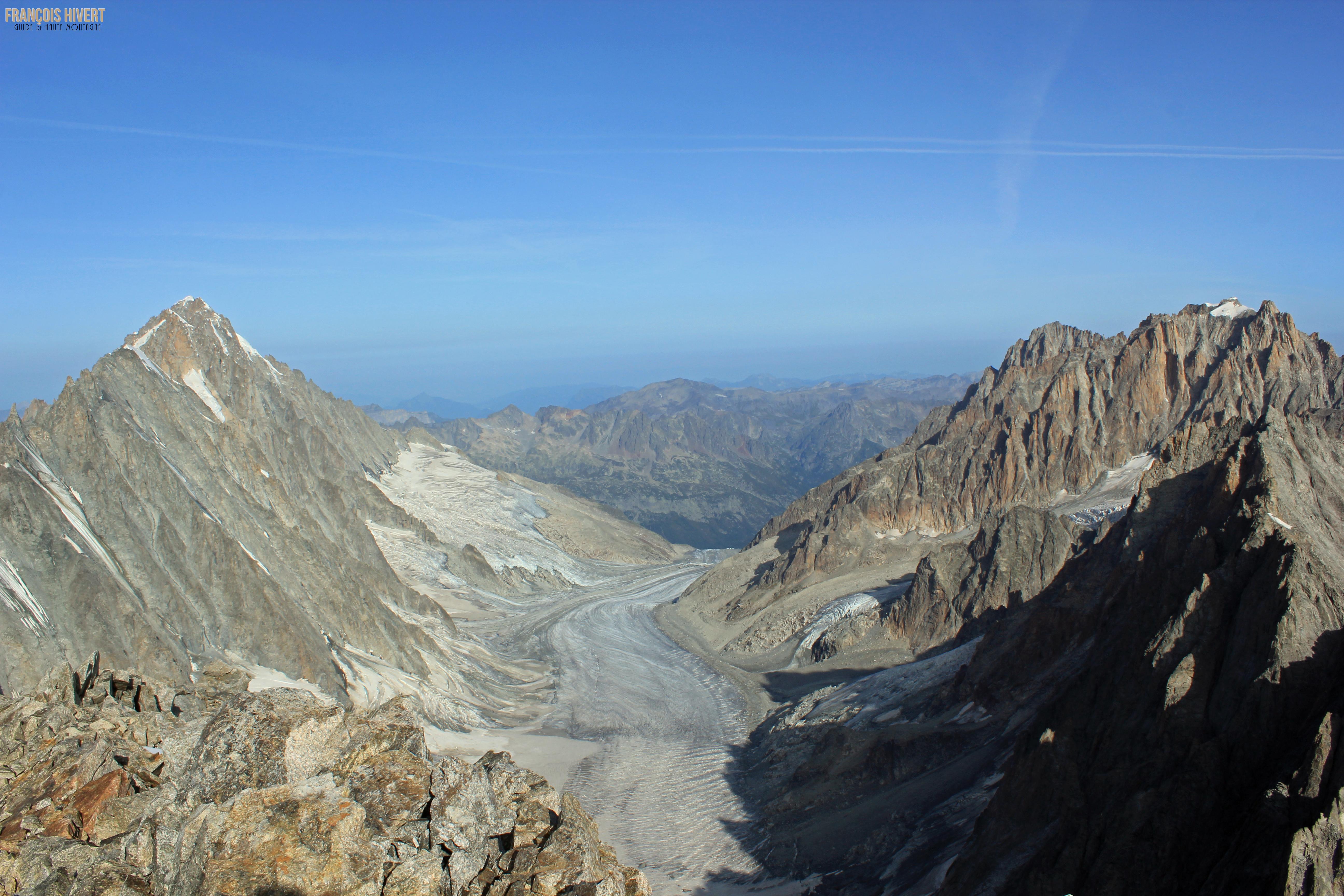 Mont Dolent alpi Crédit 16