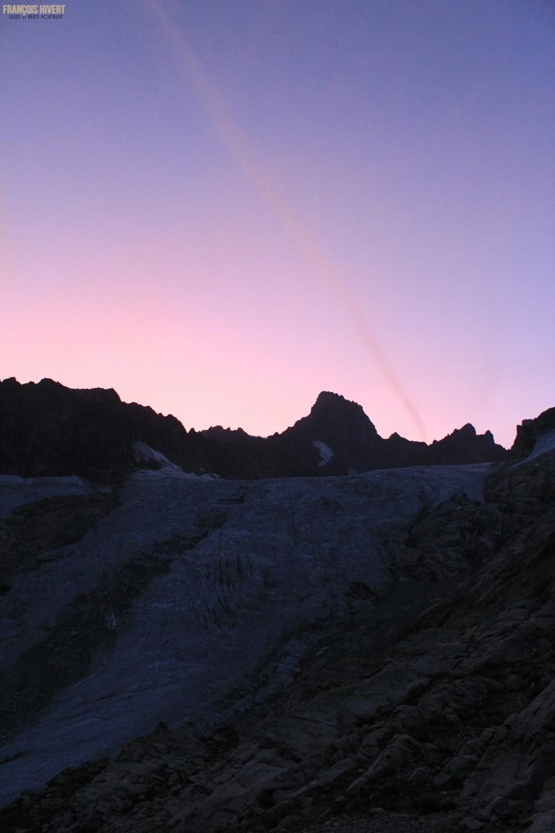 Mont Dolent alpi Crédit 2