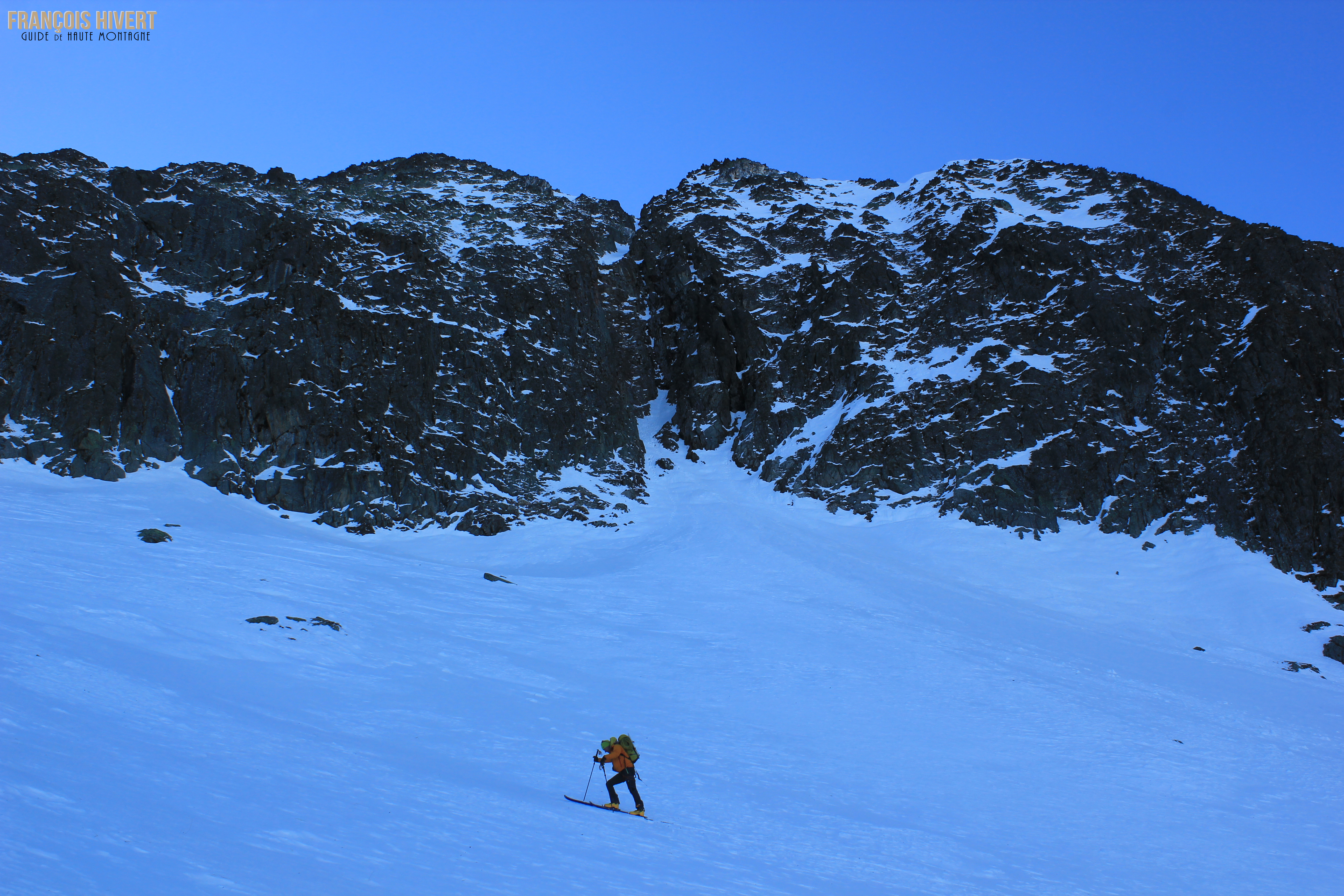 credit-3 Couloir Nord Grand Mont
