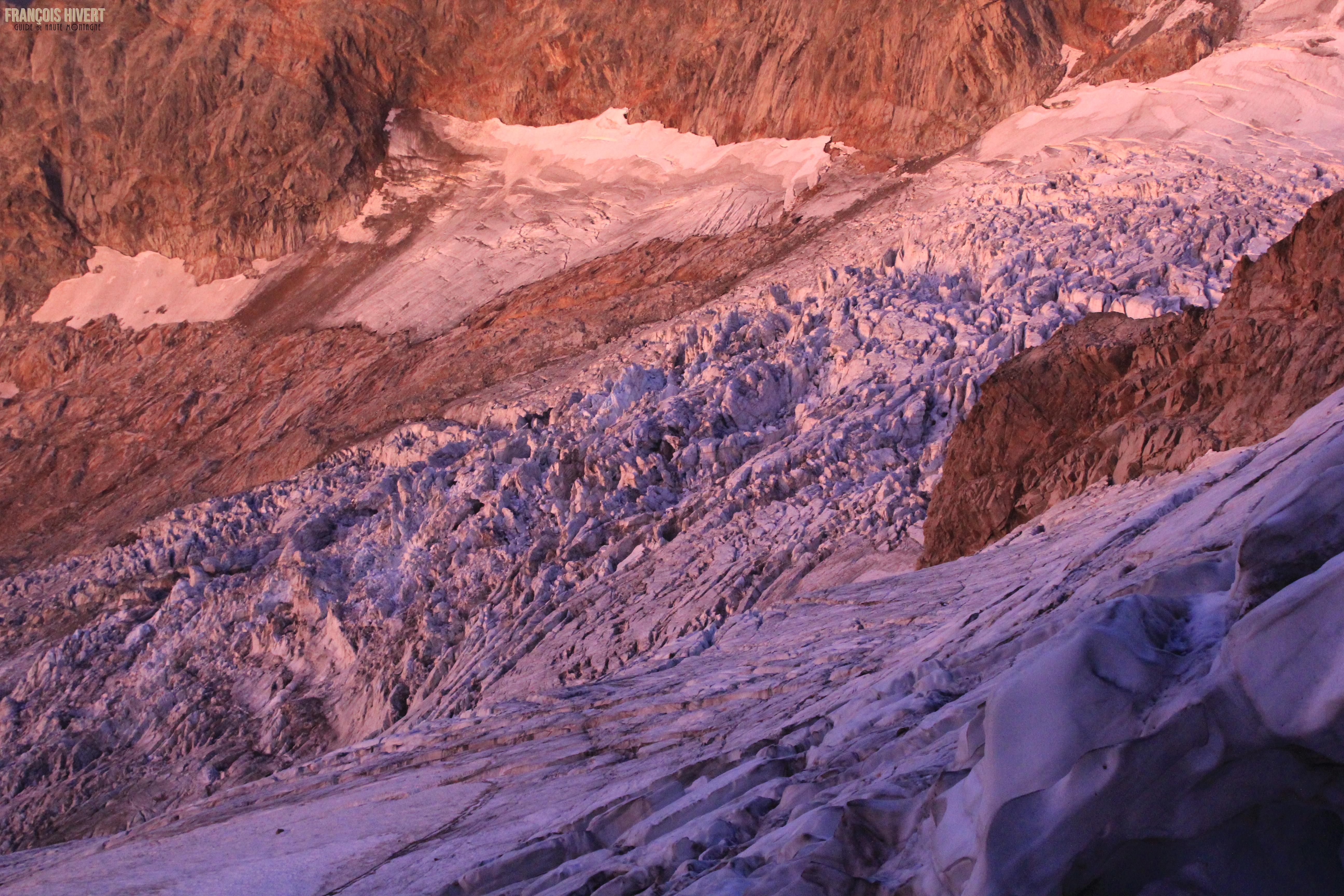 Mont Dolent alpi Crédit 4
