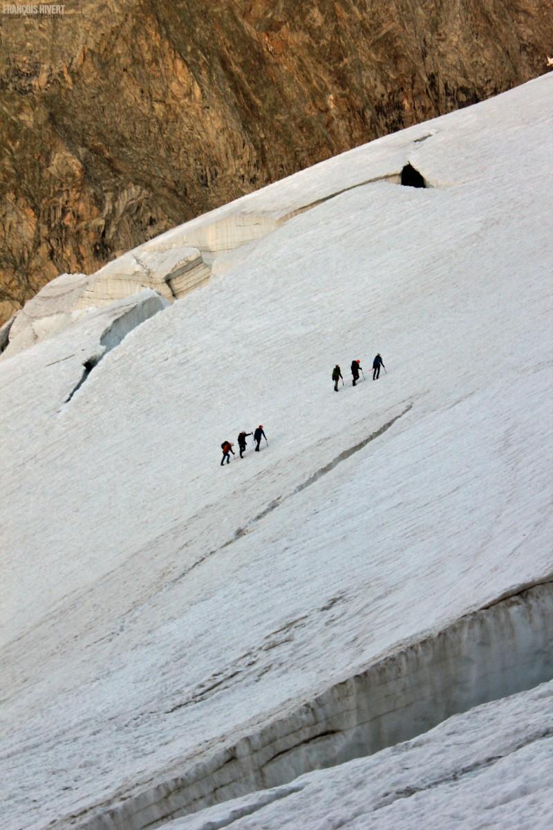 Mont Dolent alpi Crédit 9