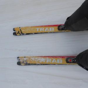 ski 28