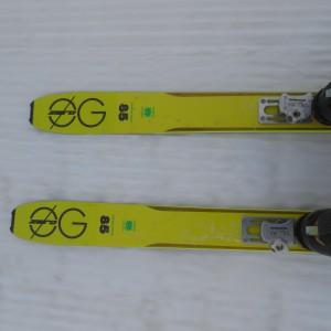 ski 41