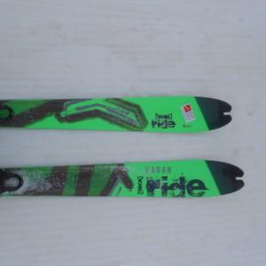ski 42