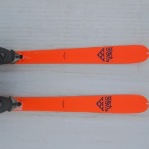 ski 44