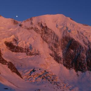 Page Mt Blanc 1
