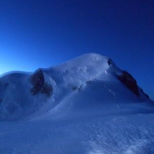 Page Mt Blanc 2