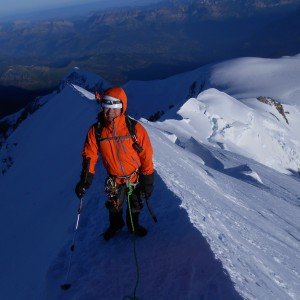 Page Mt Blanc 6