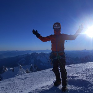Page Mt Blanc 7