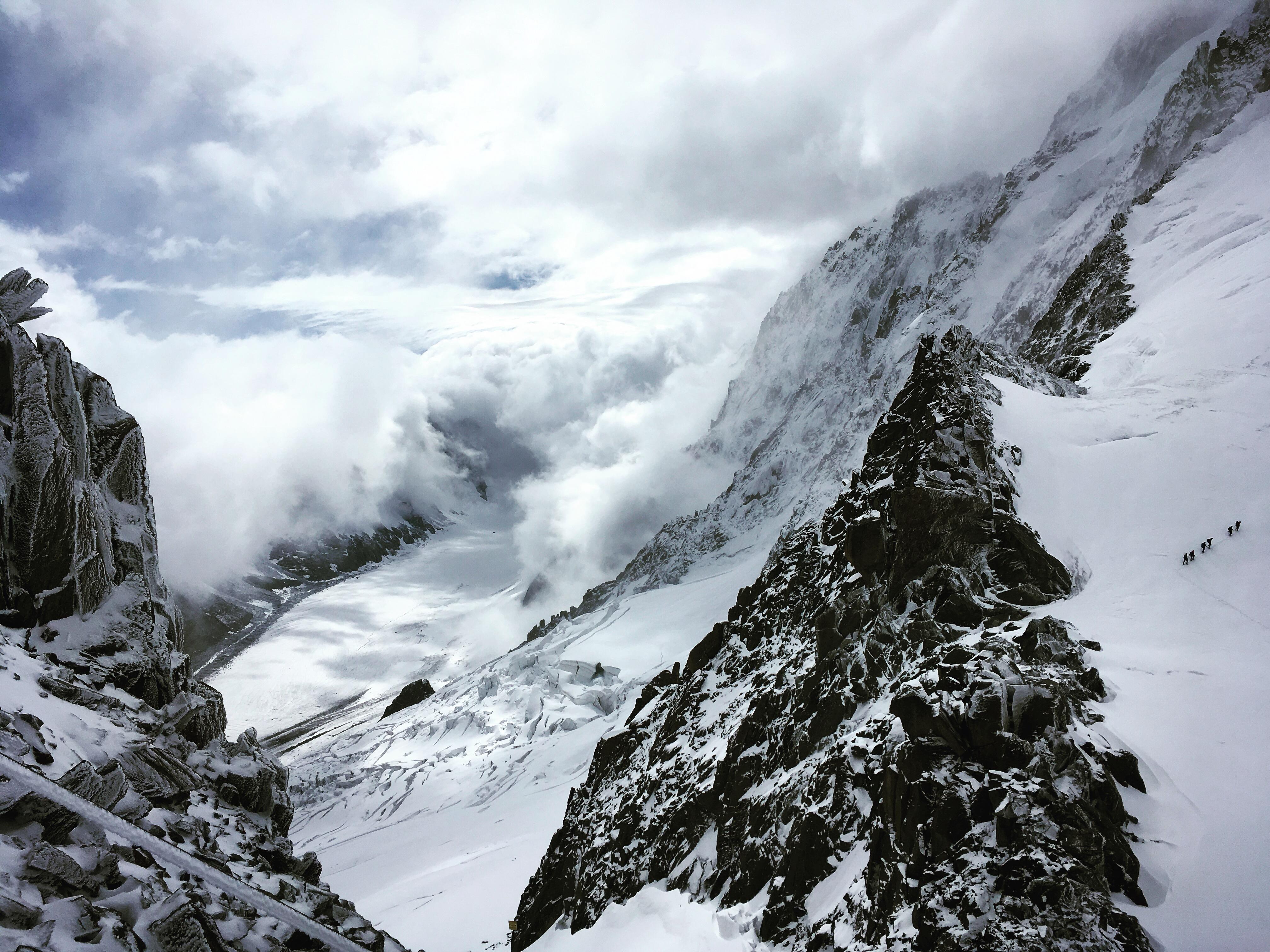 FFME Alpi 17