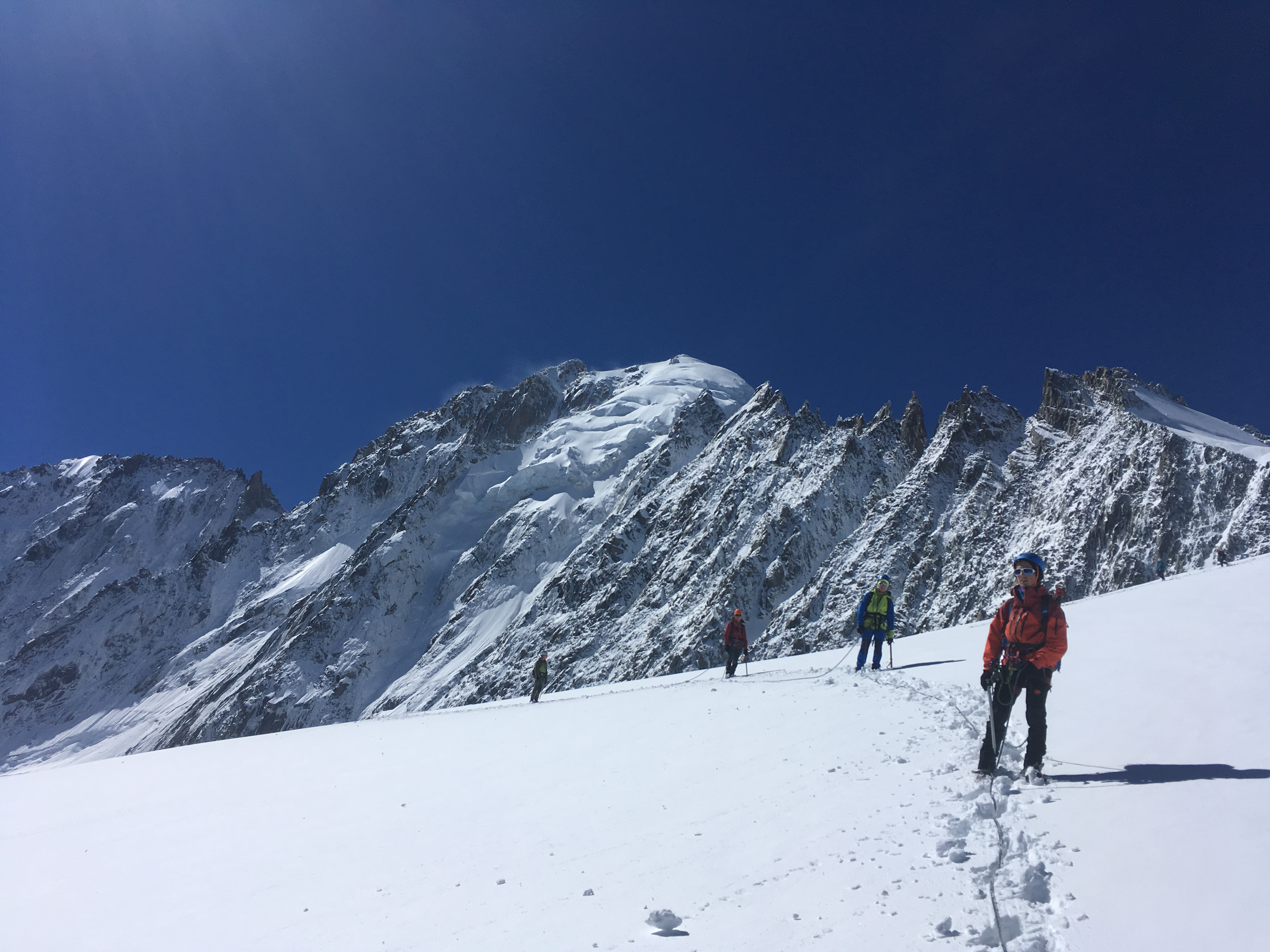 FFME Alpi 11
