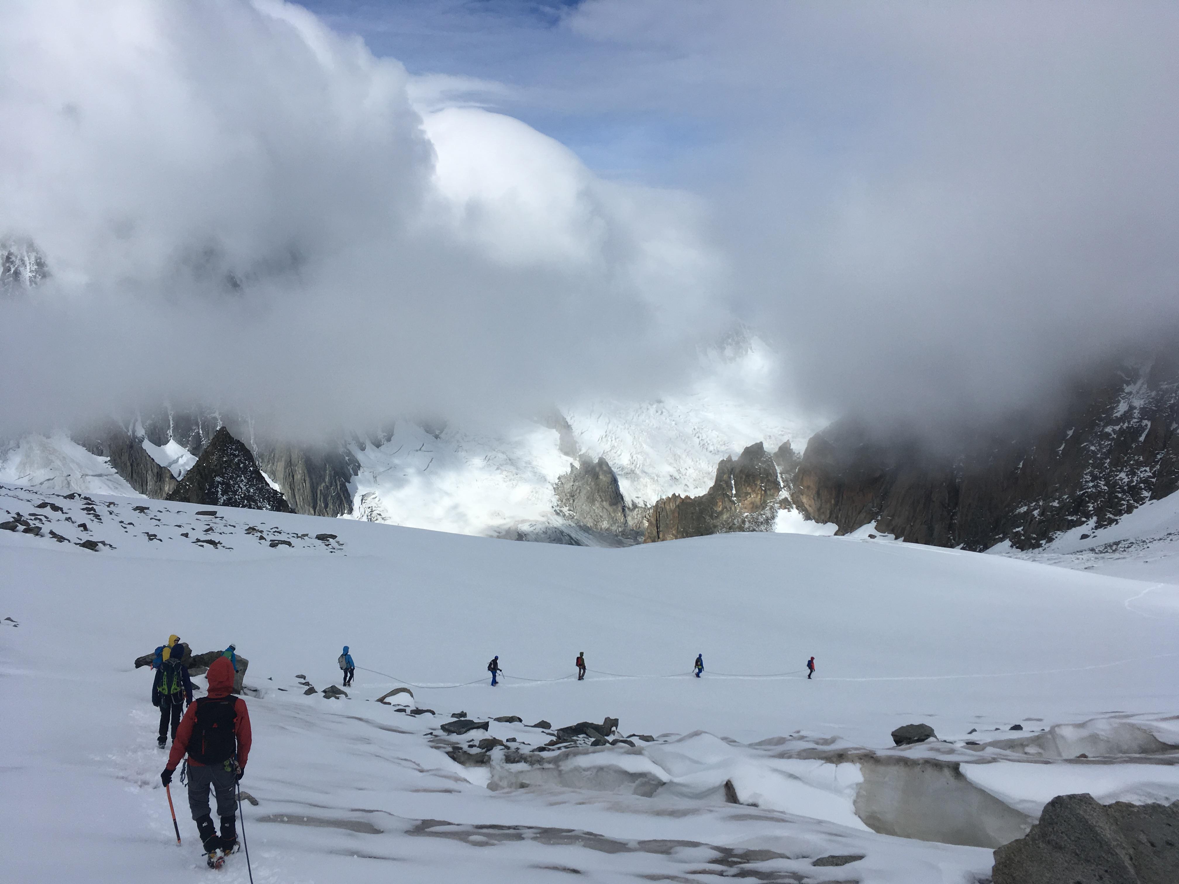 FFME Alpi 4