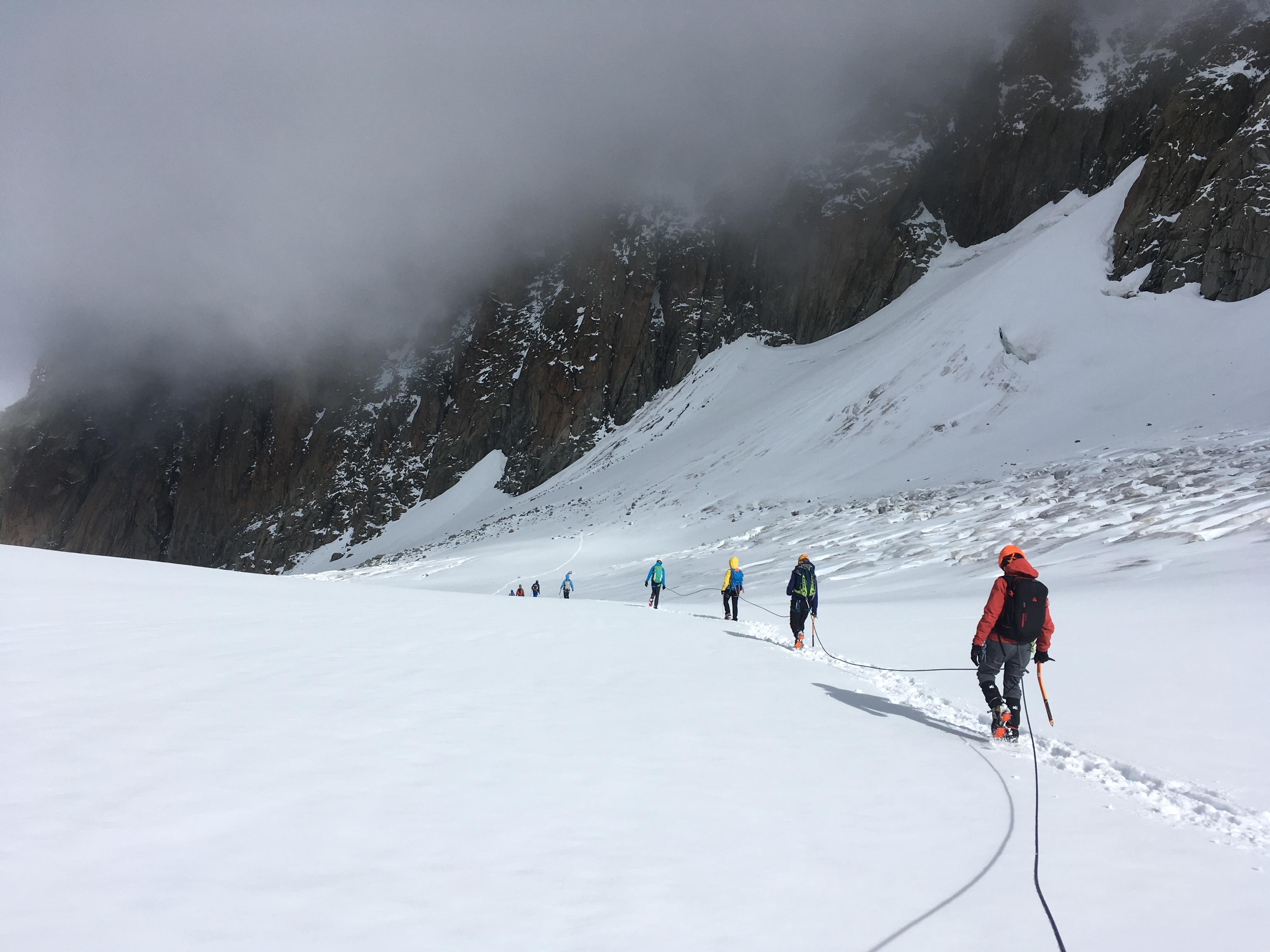 FFME Alpi 3