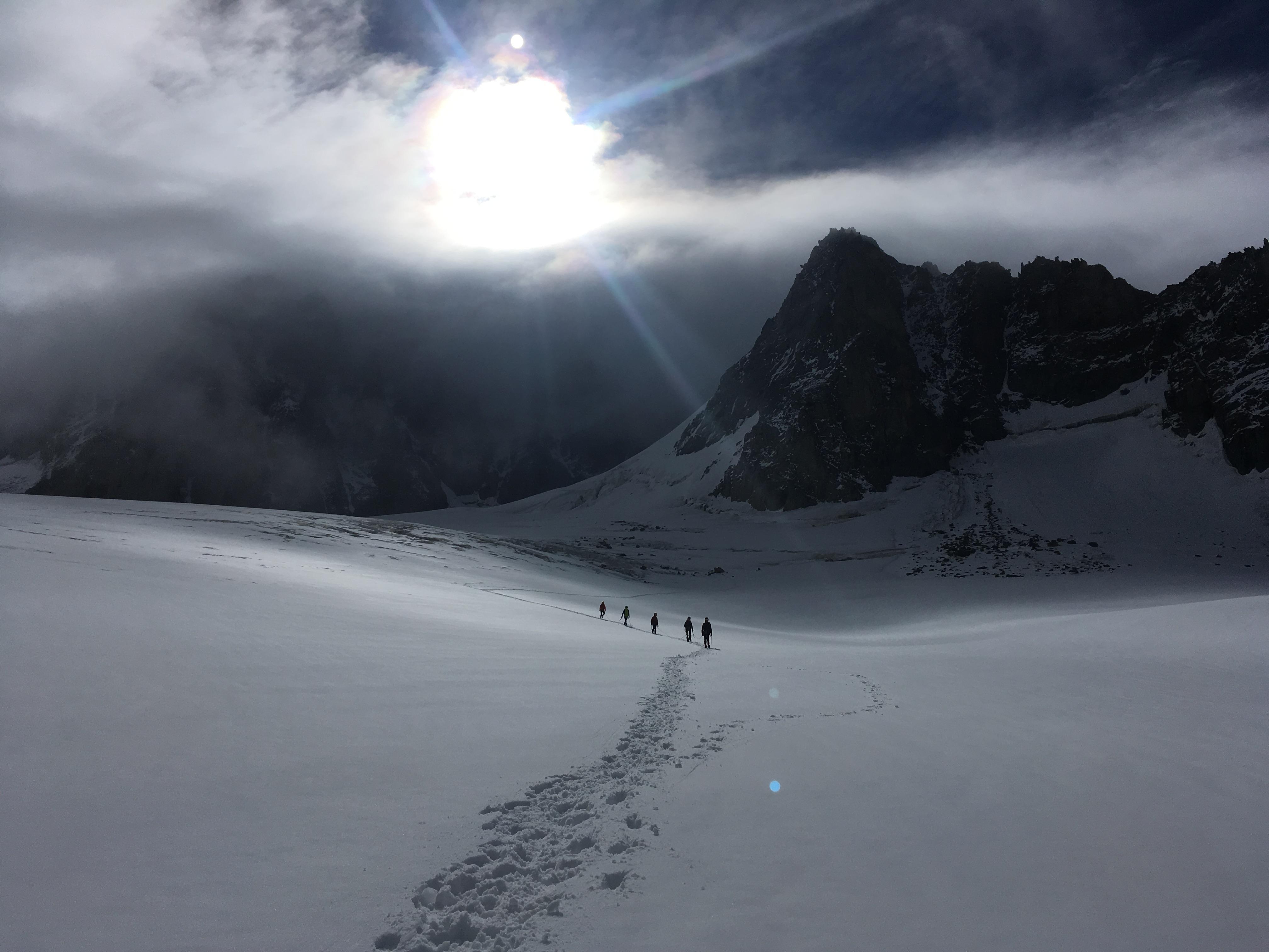 FFME Alpi 2