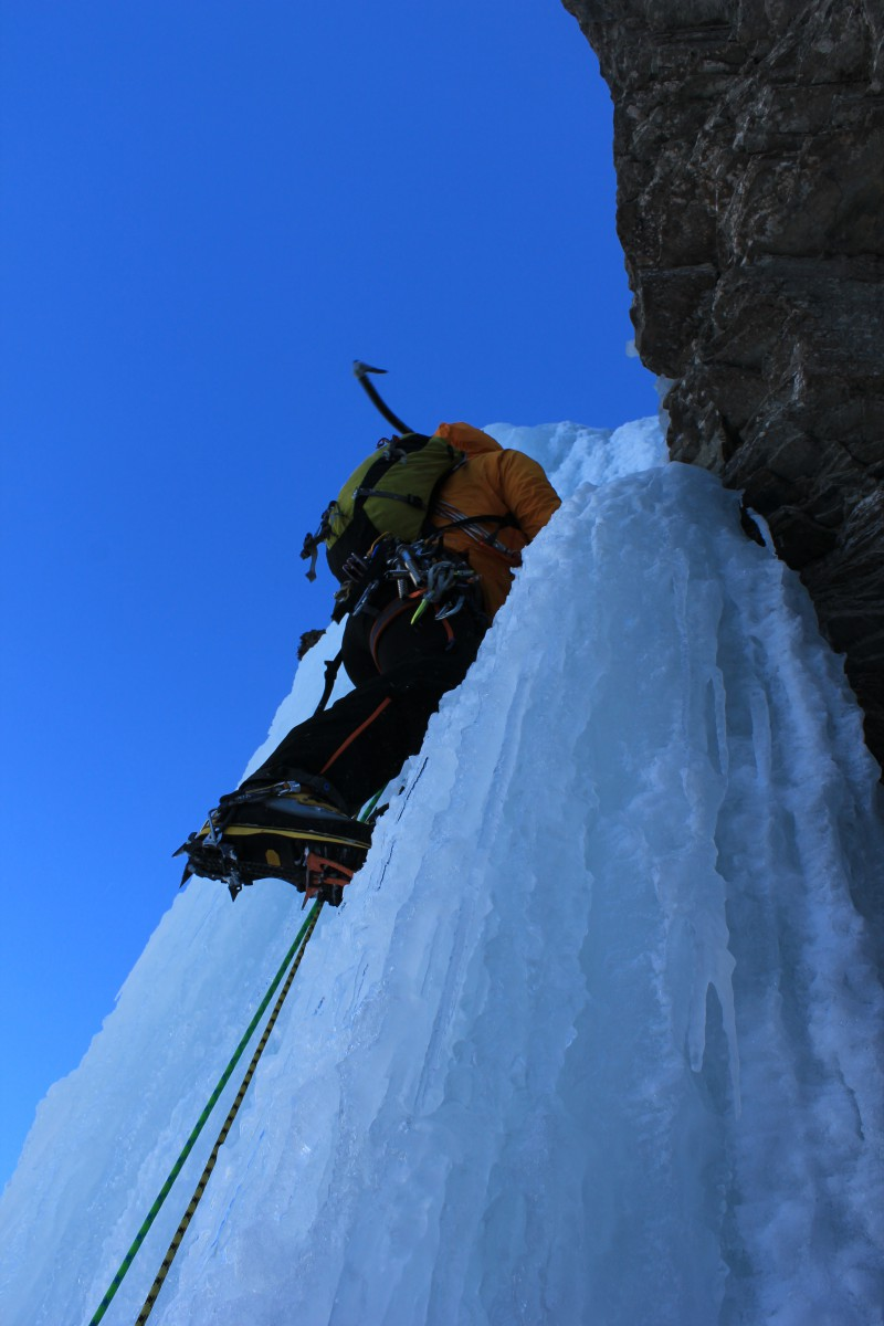 Cascade saint guérin 3