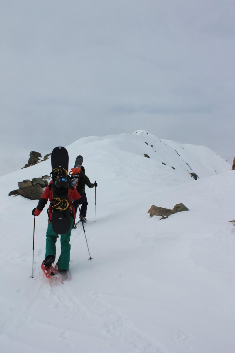 Gde Journée snowboard 7