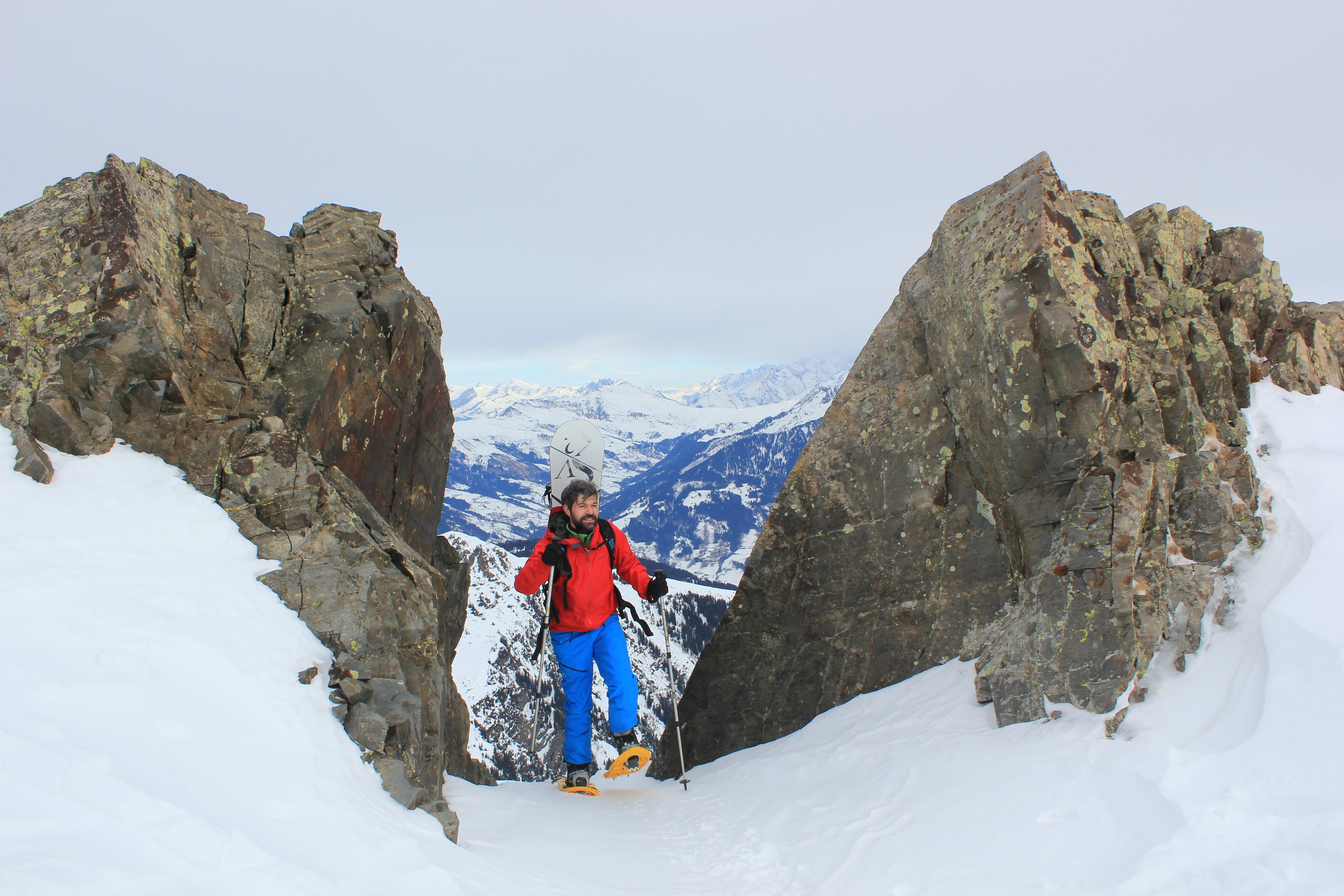 Gde Journée snowboard 6