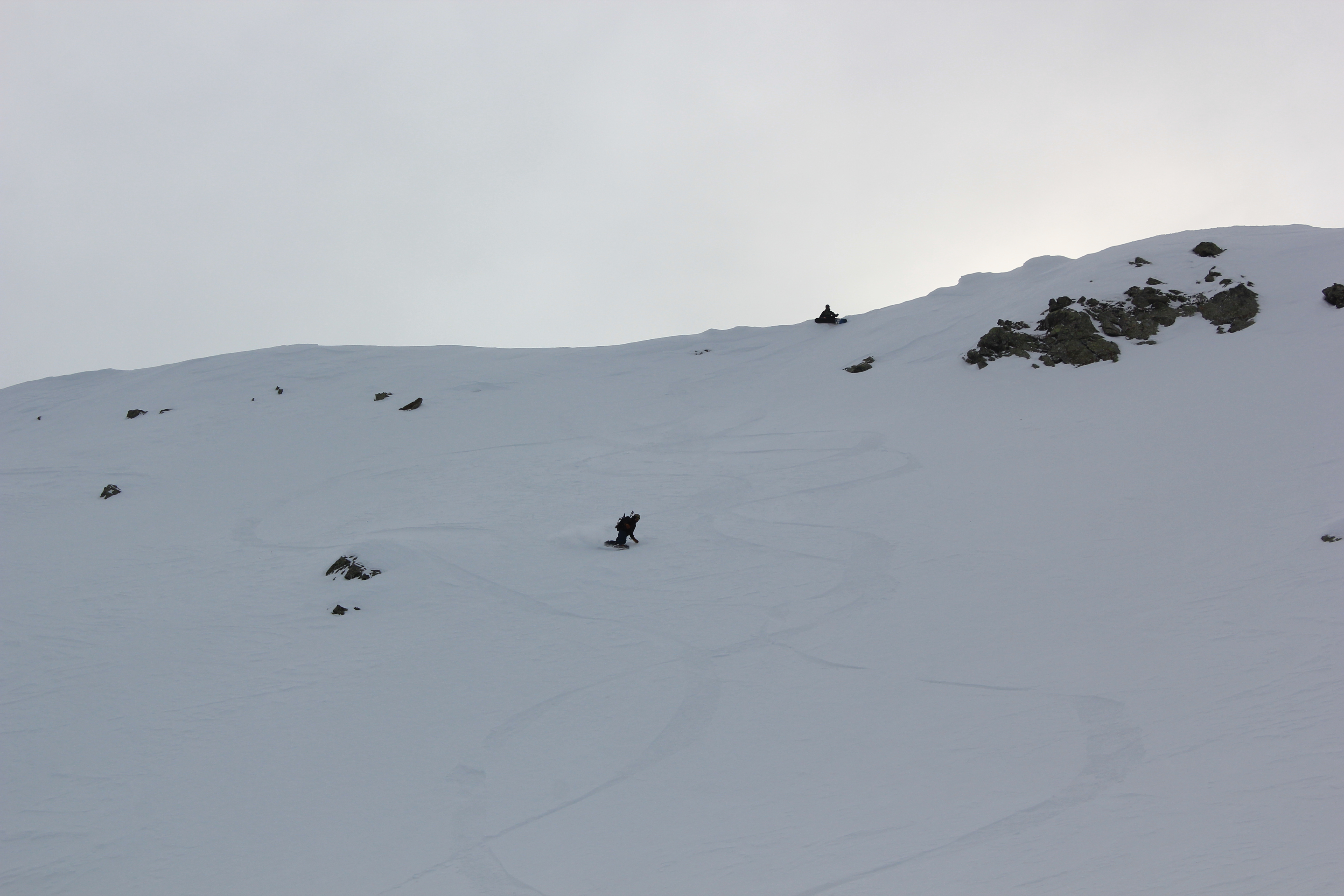 Gde Journée snowboard 3