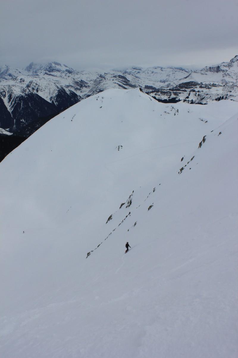 Gde Journée snowboard 2