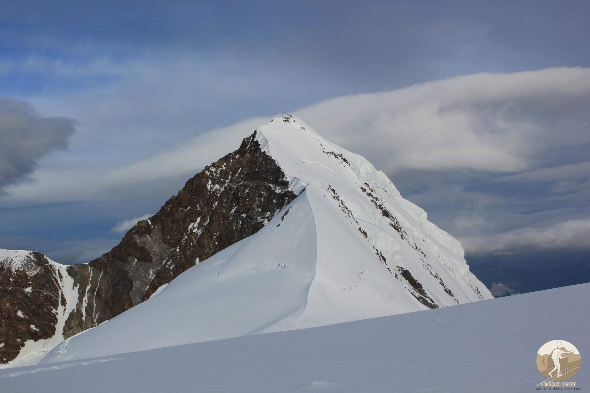 Mont Rose 3