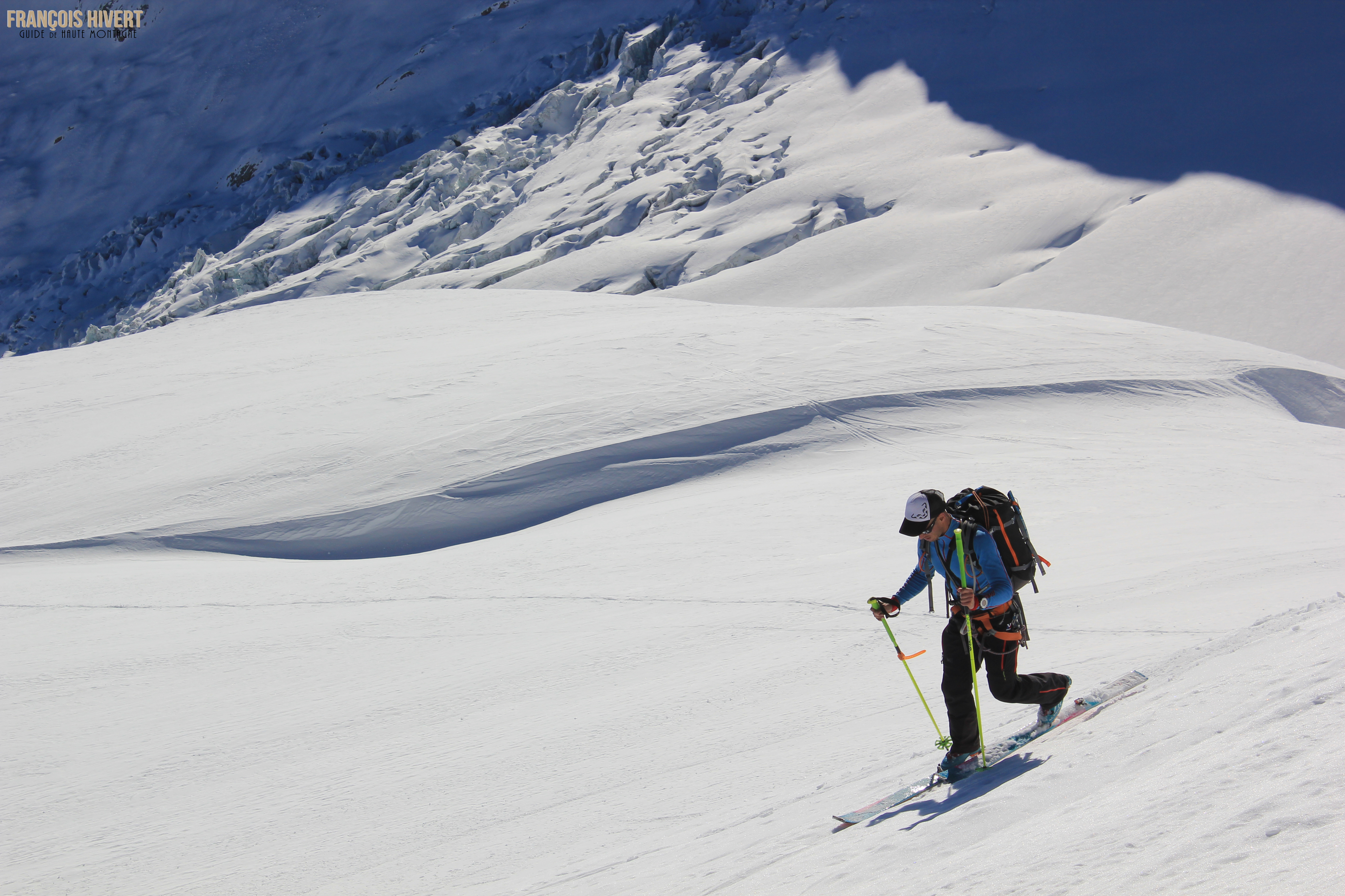 credit-10 Mont Dolent