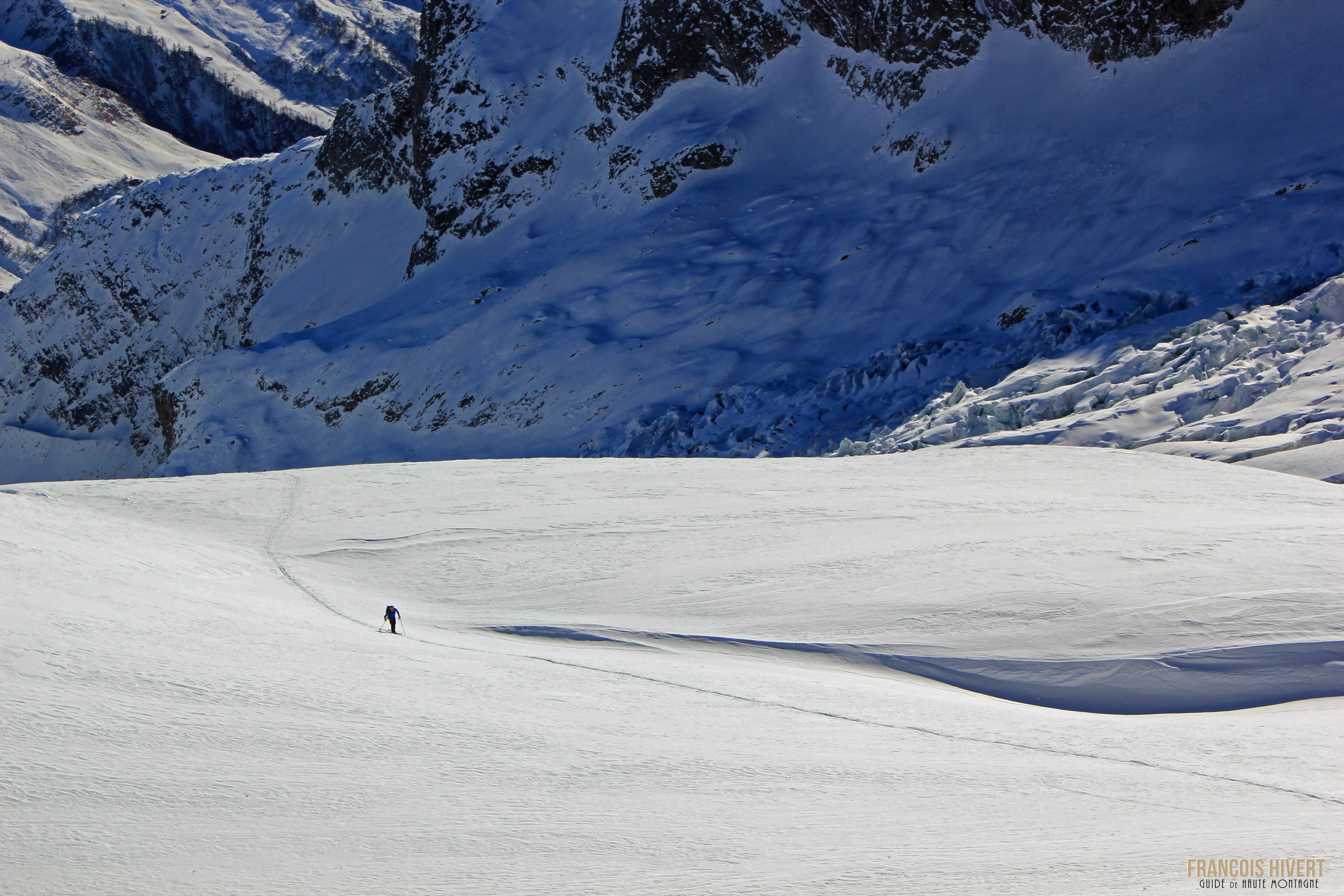credit-11 Mont Dolent