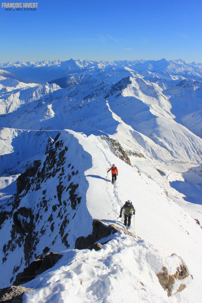 credit-13 Mont Dolent