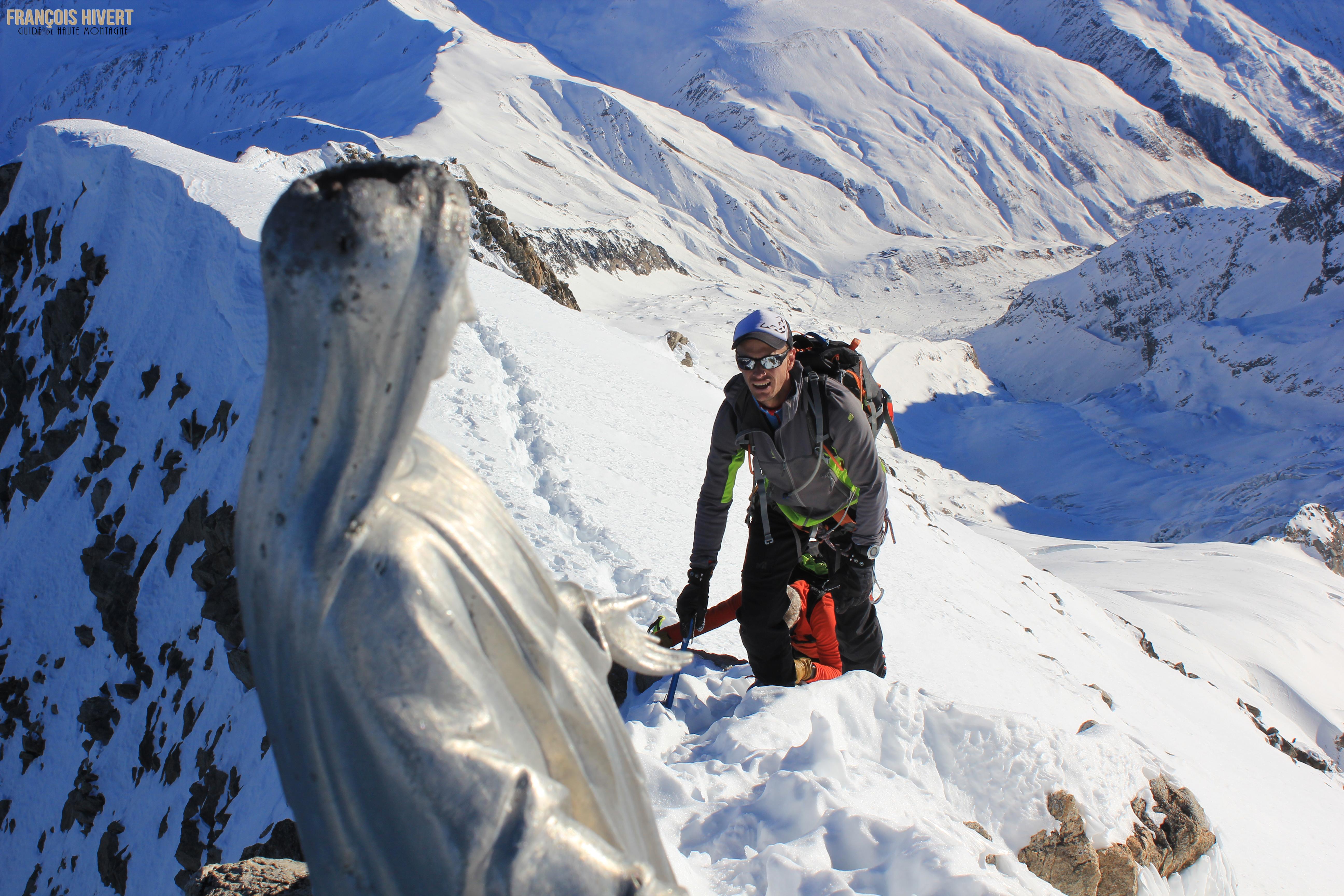 credit-14 Mont Dolent