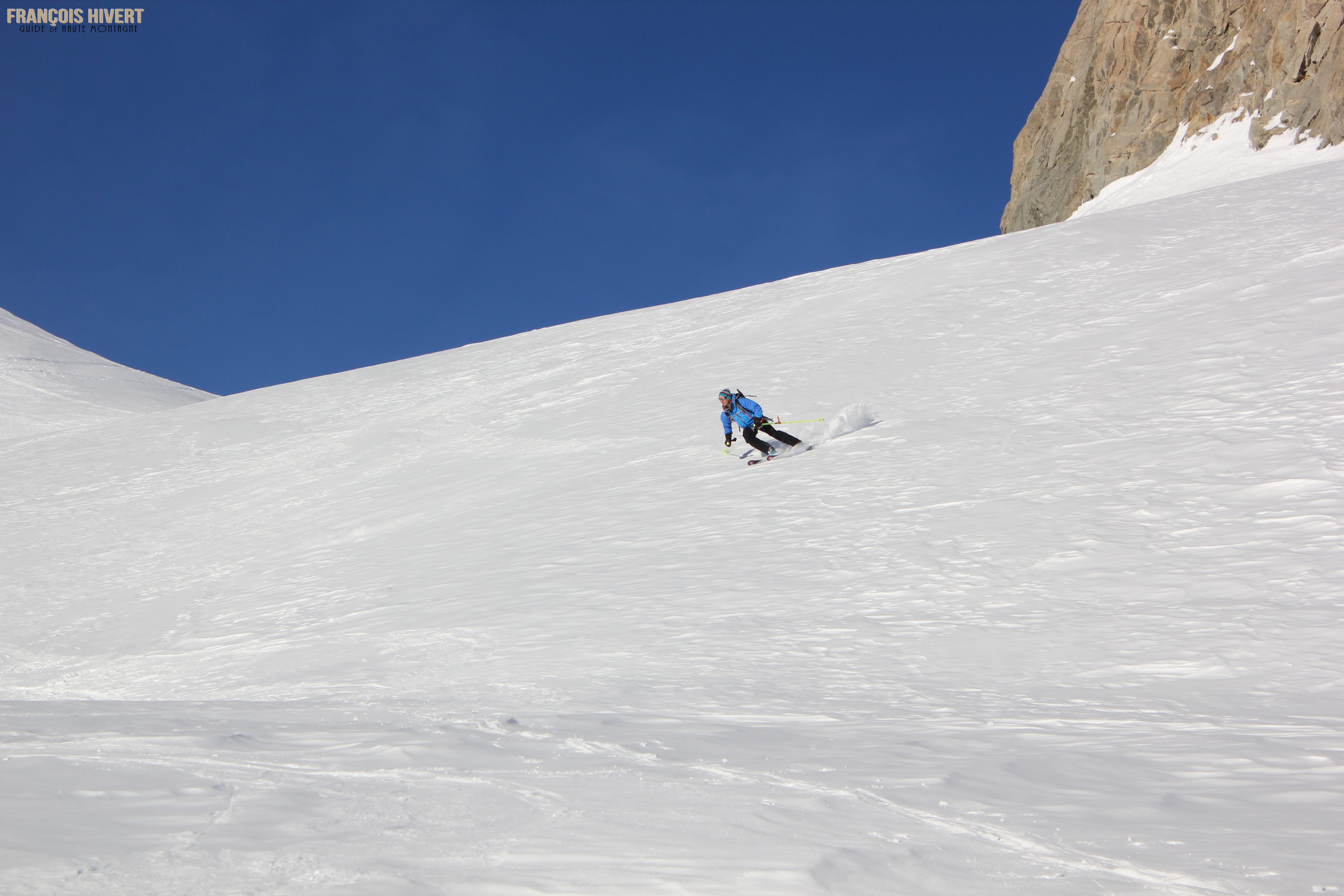 credit-15 Mont Dolent