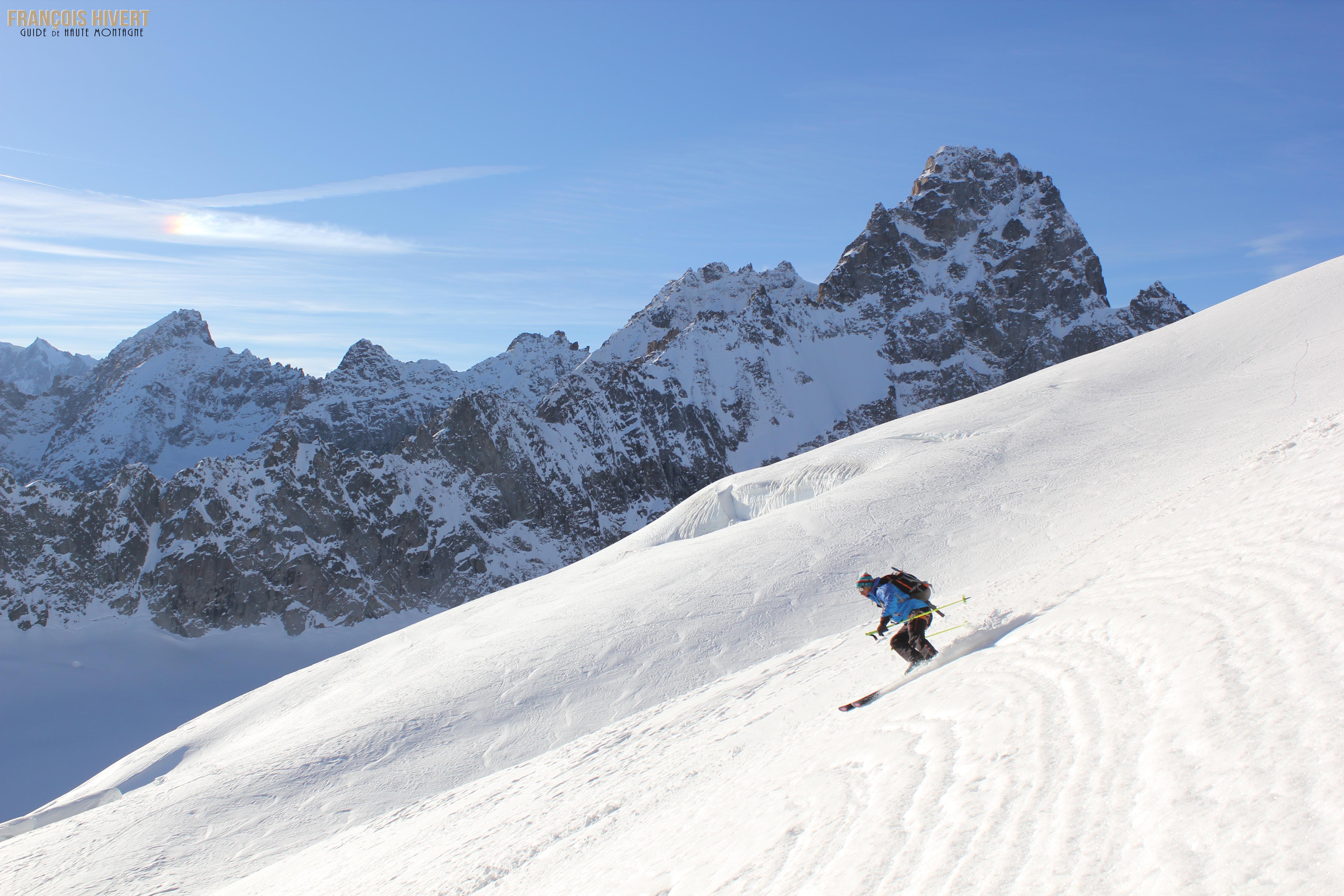 credit-18 Mont Dolent