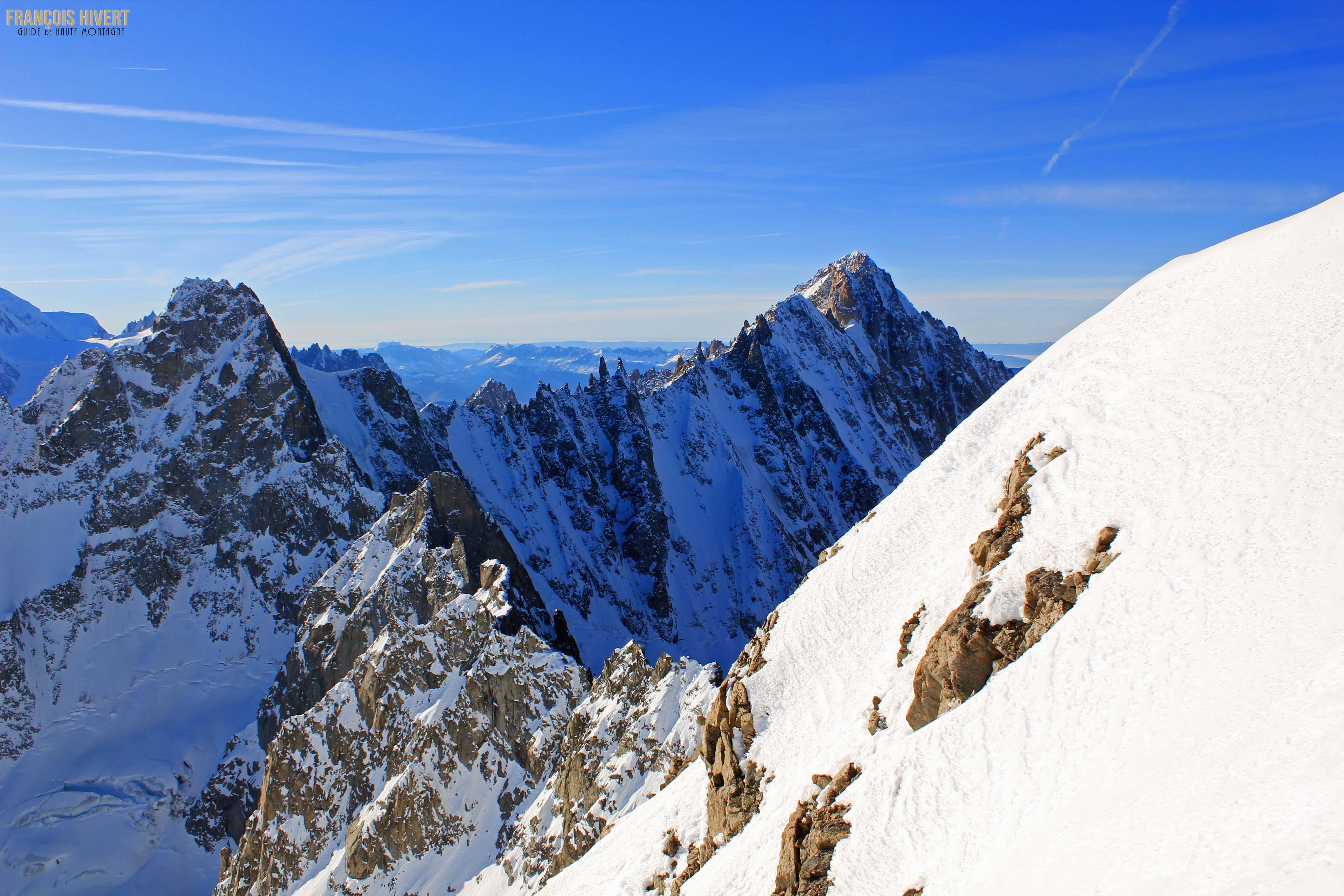 credit-19 Mont Dolent