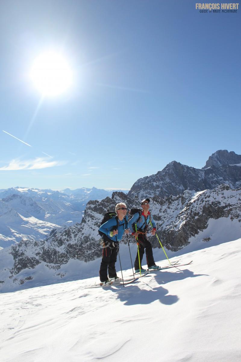credit-4 Mont Dolent